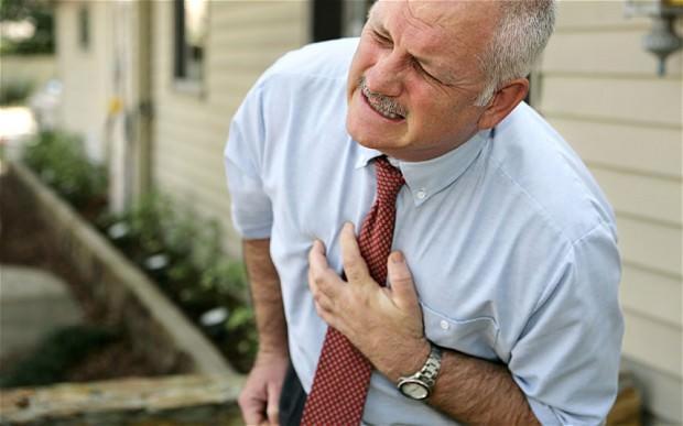Симптомы болезни и осложнения