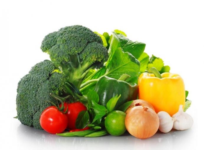 Диета при атеросклерозе и особенности питания