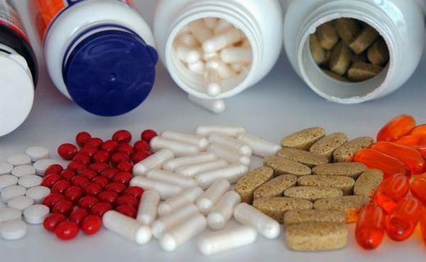 Лекарства для профилактики сердца и сосудов