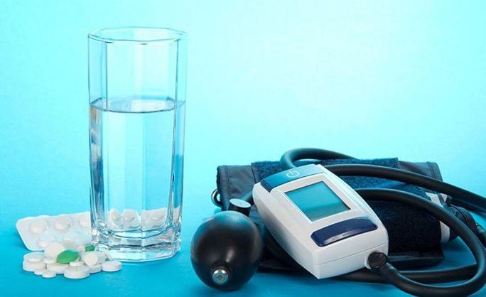 Общие рекомендации при мерцательной аритмии