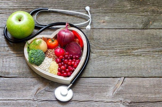 Чем обезболить боли в тазобедренном суставе при беременности