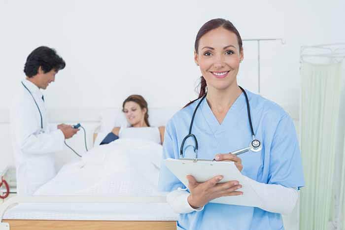 Преимущества операции