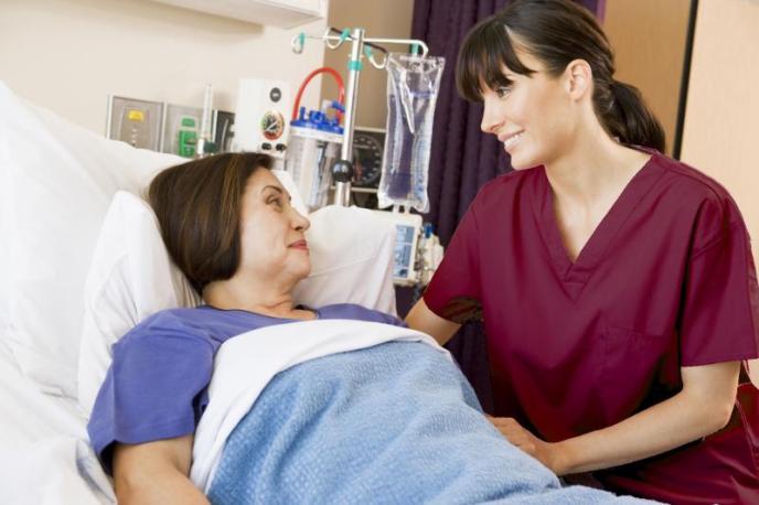 Принципы лечения острого миокардита у взрослых