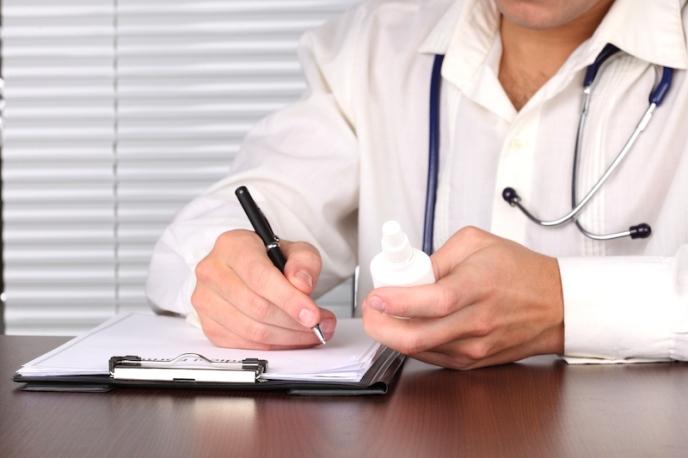 Советы по приему лекарства от аритмии сердца