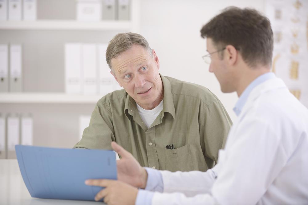 Советы кардиологов для пациентов